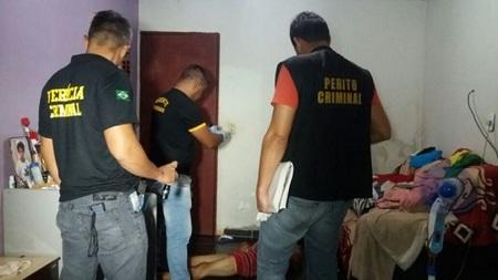Left or right jean assasinato dourados news