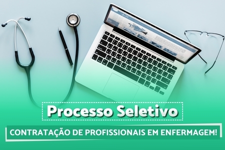 Left or right left or right processo seletivo