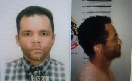 Left or right joao carlos240813