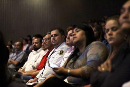 Left or right maismedico jose cruz agencia brasil