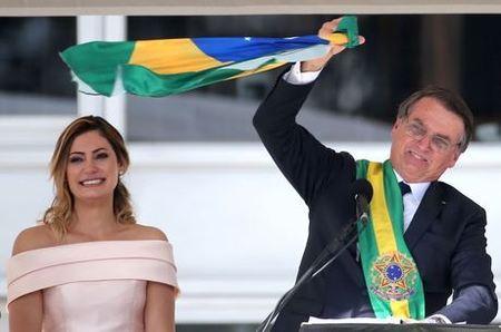 Left or right bolsonaro 01012019183920863