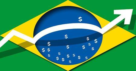 Left or right crescimento economia brasil 1200 630070318