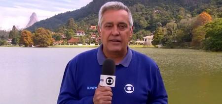 Left or right mauro naves globo caso neymar