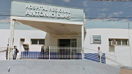Left or right xhospital regional patos de minas.png.pagespeed.ic.lqbiew0z8c