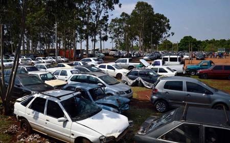 Left or right carros selecionada1