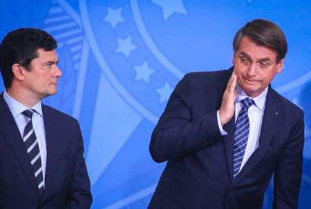 Left or right show bolsonaro e moro 56cc6488 9519 4586 be5c eb13ff84a1a9